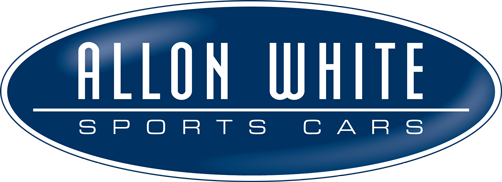 Allon White Sports Cars