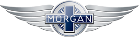 Morgan Dealer